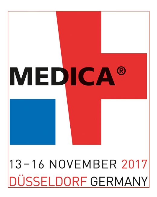 medica_2017