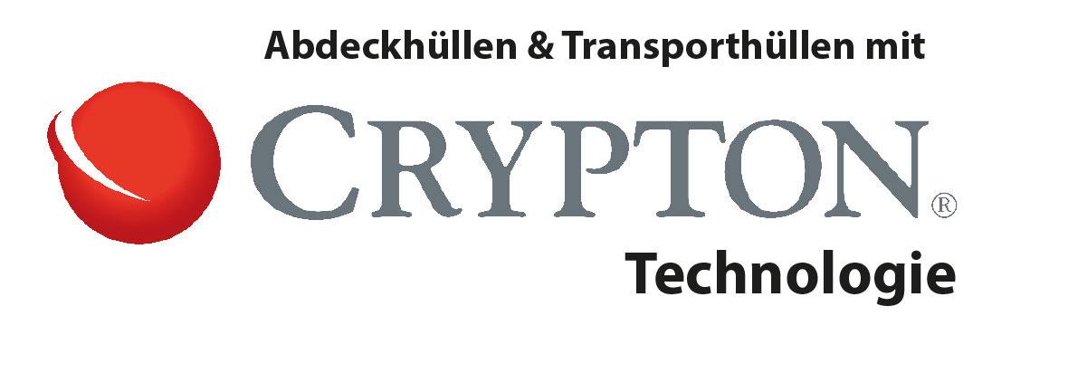 crypton_2018